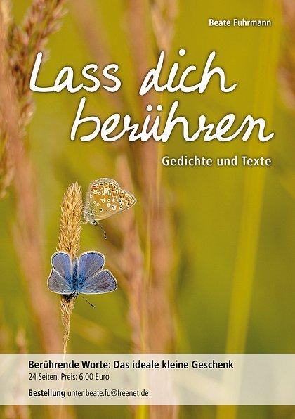 Plakat-Fuhrmann-Gedichtband3.jpg